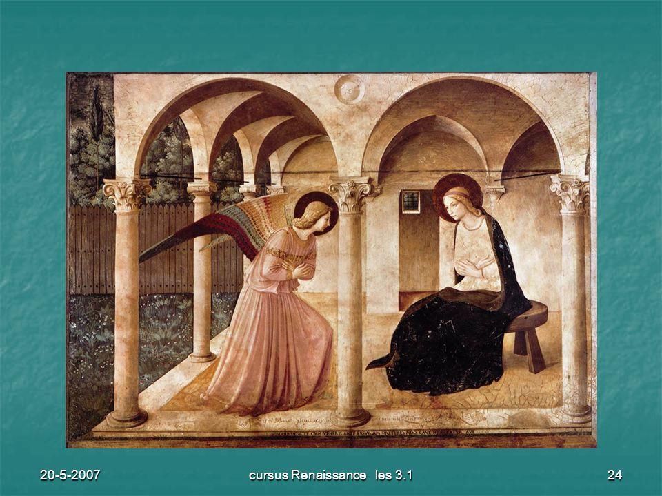20-5-2007cursus Renaissance les 3.124