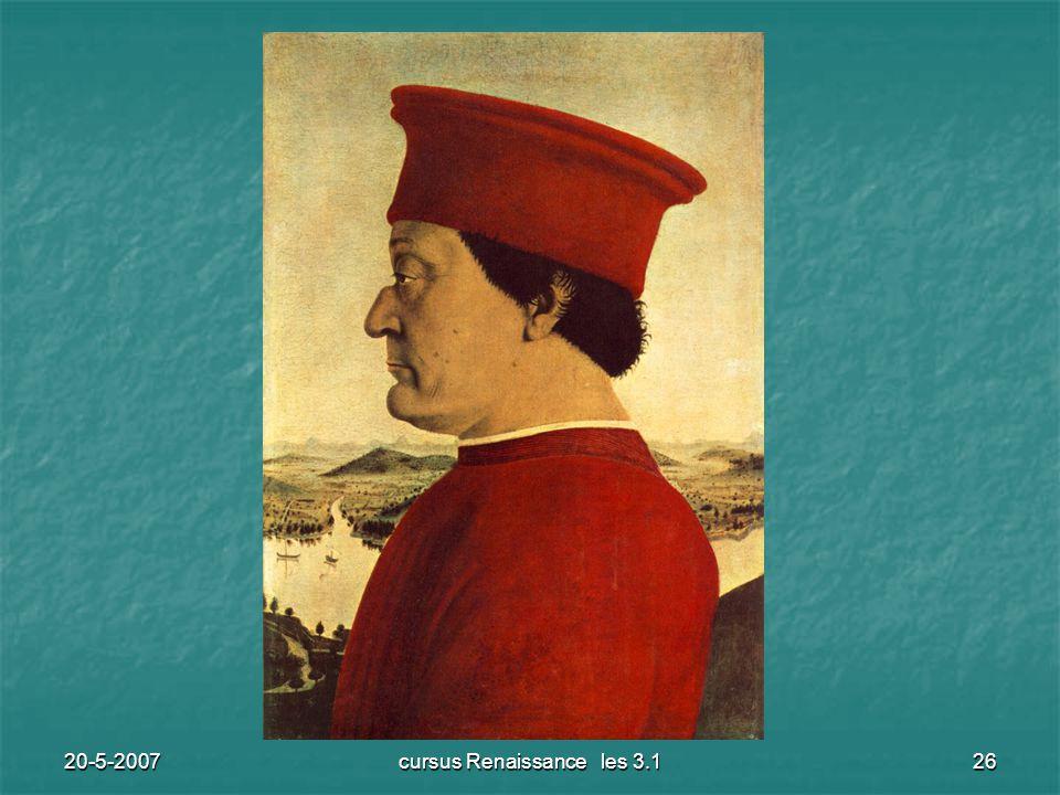 20-5-2007cursus Renaissance les 3.126