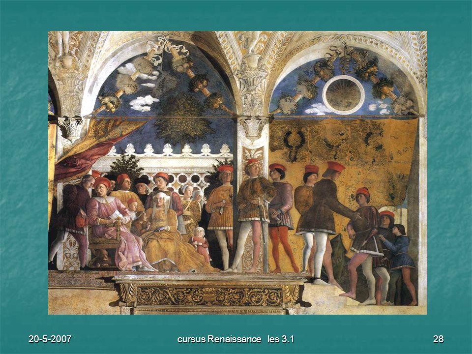 20-5-2007cursus Renaissance les 3.128