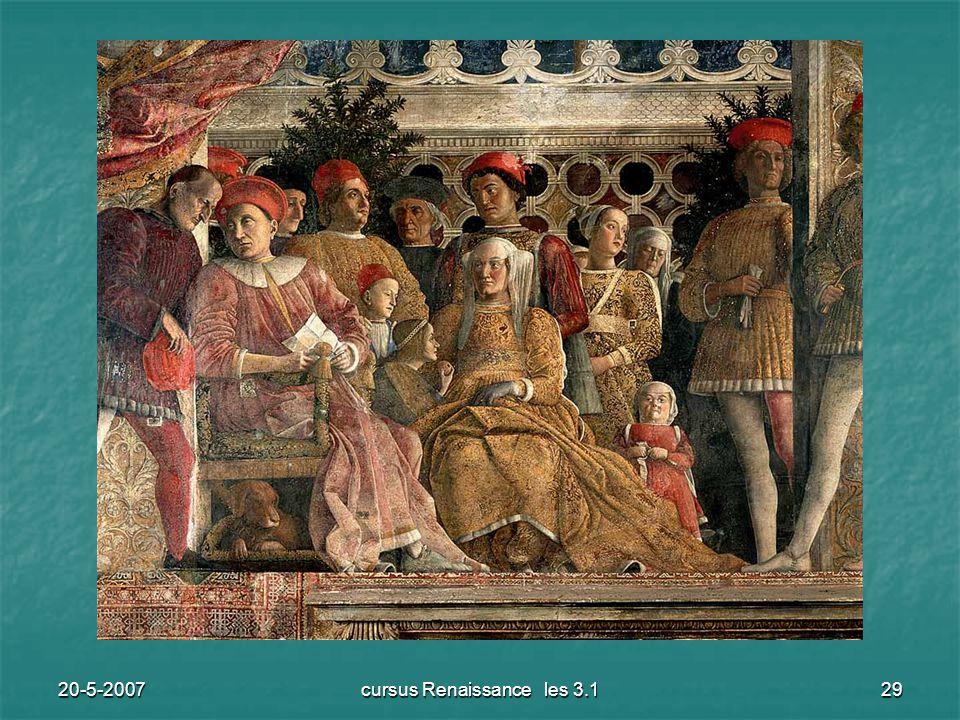 20-5-2007cursus Renaissance les 3.129