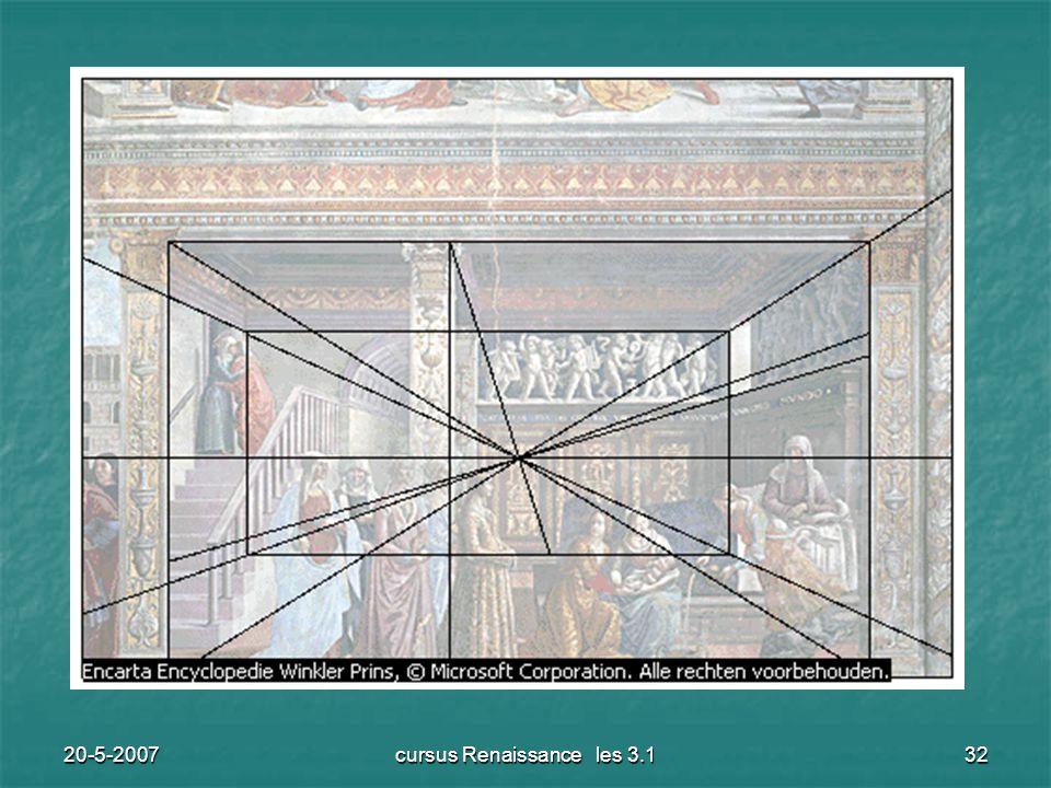 20-5-2007cursus Renaissance les 3.132
