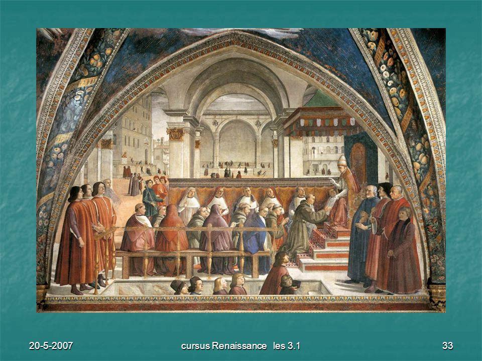 20-5-2007cursus Renaissance les 3.133