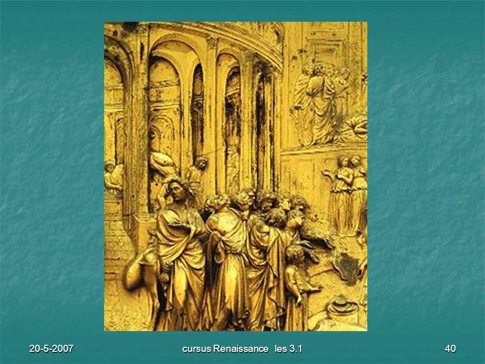 20-5-2007cursus Renaissance les 3.140
