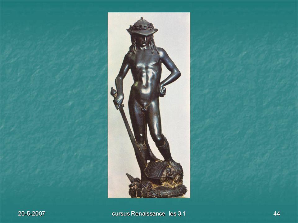 20-5-2007cursus Renaissance les 3.144