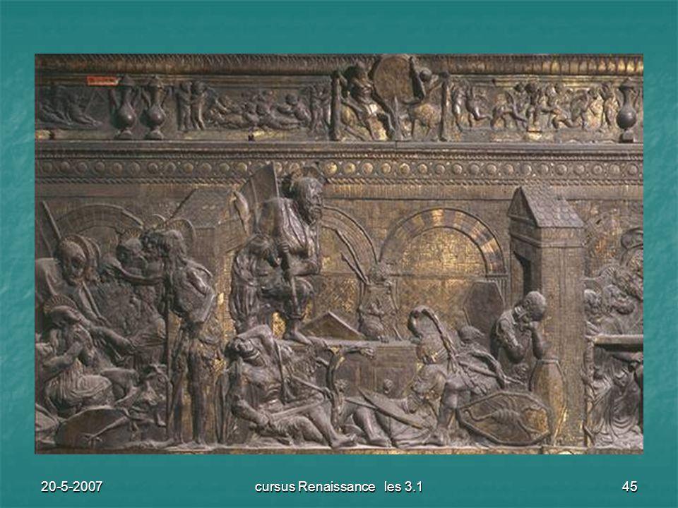20-5-2007cursus Renaissance les 3.145