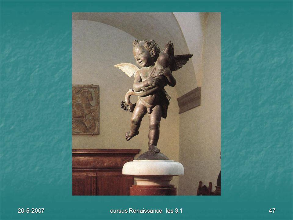 20-5-2007cursus Renaissance les 3.147