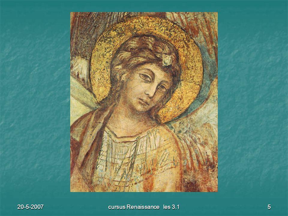 20-5-2007cursus Renaissance les 3.15