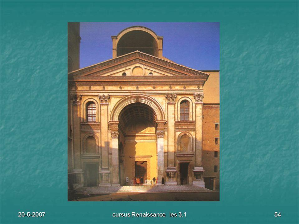 20-5-2007cursus Renaissance les 3.154