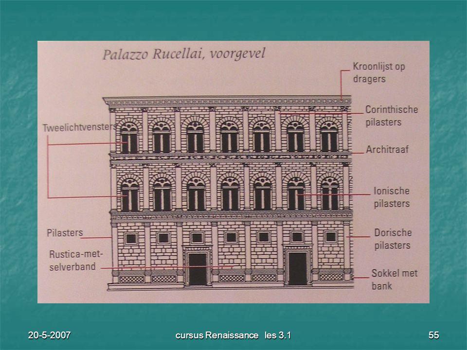 20-5-2007cursus Renaissance les 3.155