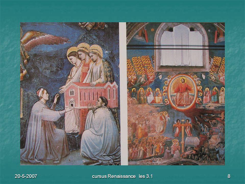 20-5-2007cursus Renaissance les 3.18
