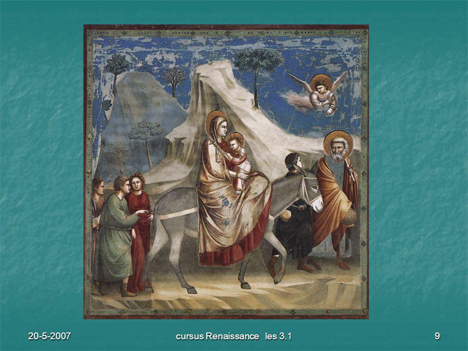 20-5-2007cursus Renaissance les 3.19