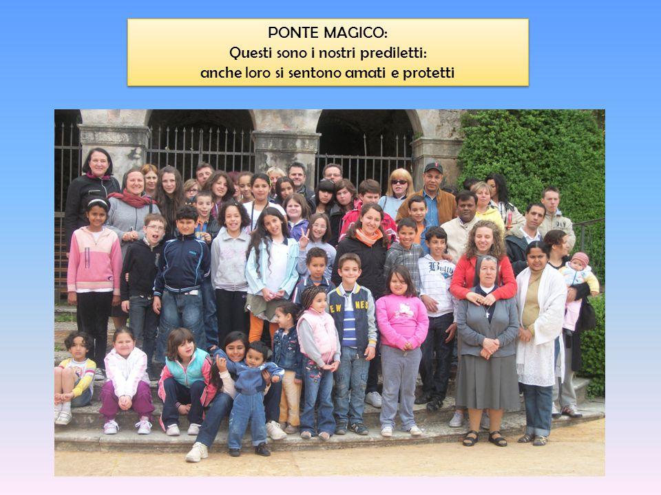 ORATORIO e CATECHESI: Don Bosco sorriderà a vederci dall'Aldilà ORATORIO e CATECHESI: Don Bosco sorriderà a vederci dall'Aldilà