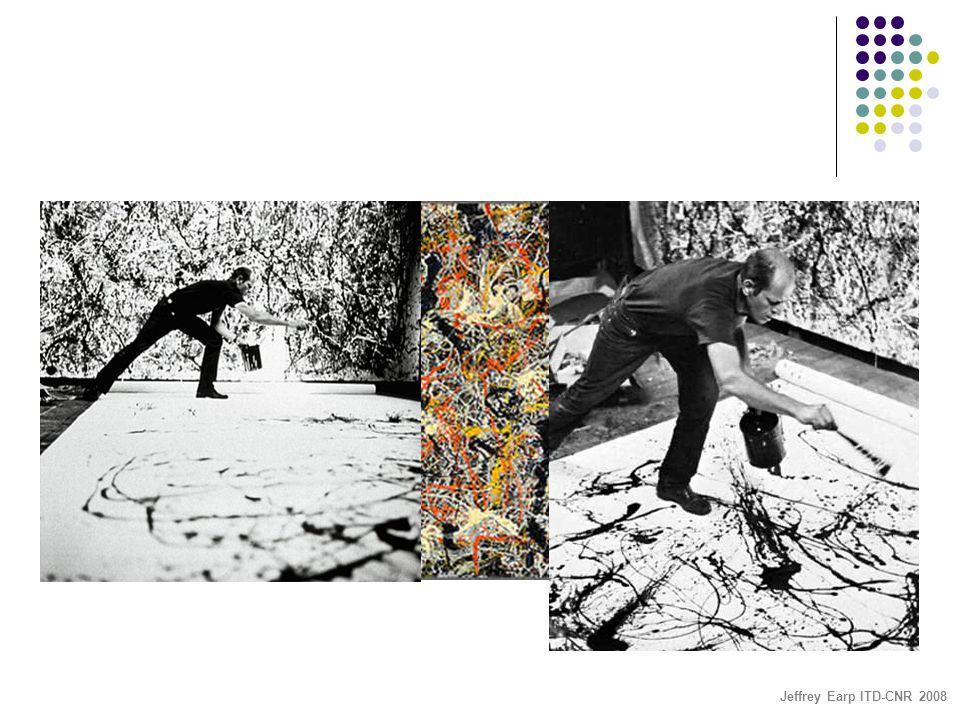 Jeffrey Earp ITD-CNR 2008 Cosa faremo.3.