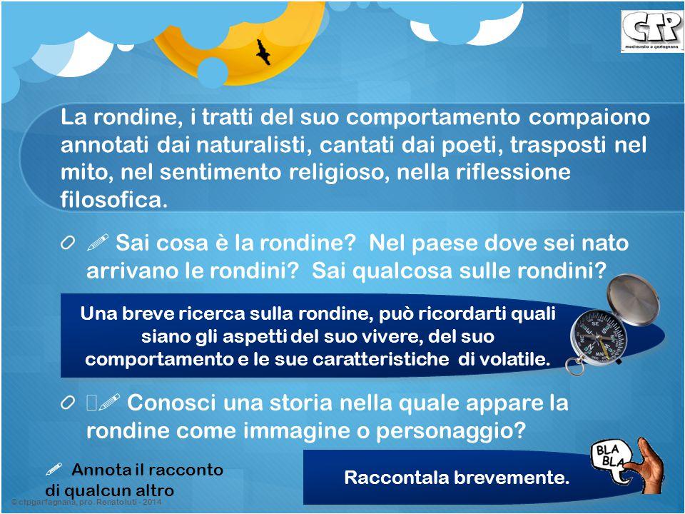 La rondine è un'opera lirica in tre atti di Giacomo Puccini, su libretto di Giuseppe Adami.