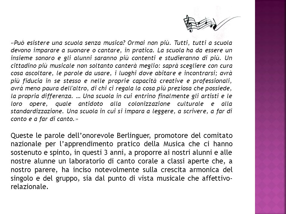 Insegnanti Claudia Giunta Eleonora Martina Alunni ed alunne delle classi IIIB e IIIC della scuola primaria Piazza Repubblica di Cattolica (in tutto 50)