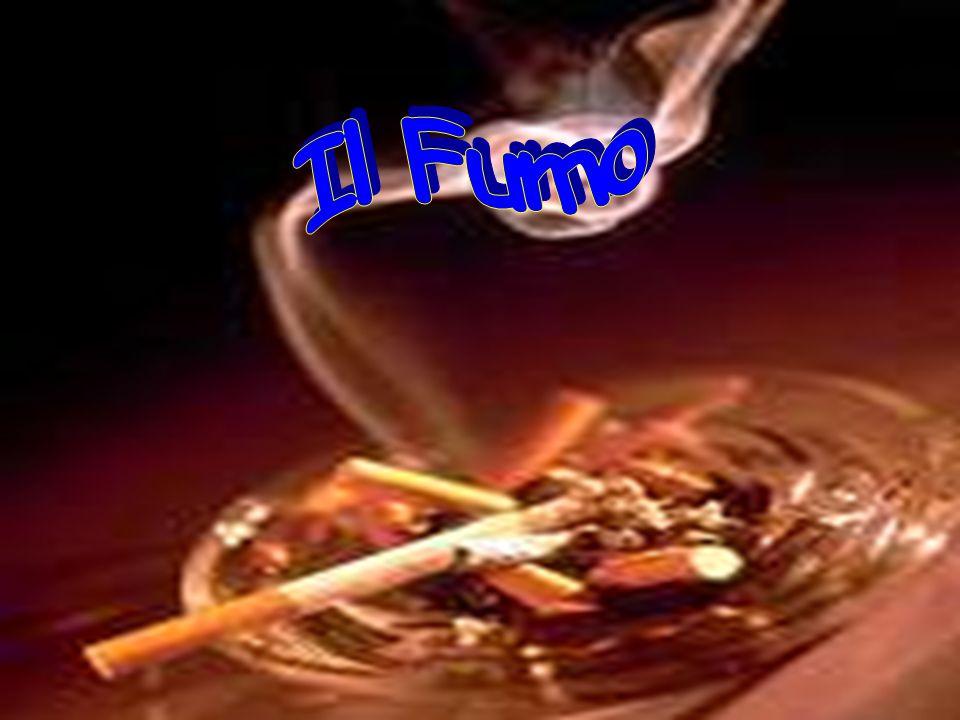 TANTO PER INIZIARE … Le droghe possono essere classificate: in base alla loro tossicità (capacità di indurre dipendenza), a) Lecite; b) Illecite (uso vietato se non per cure terapeutiche come gli allucinogeni, la cannabis, l'eroina o la morfina, ecc…).