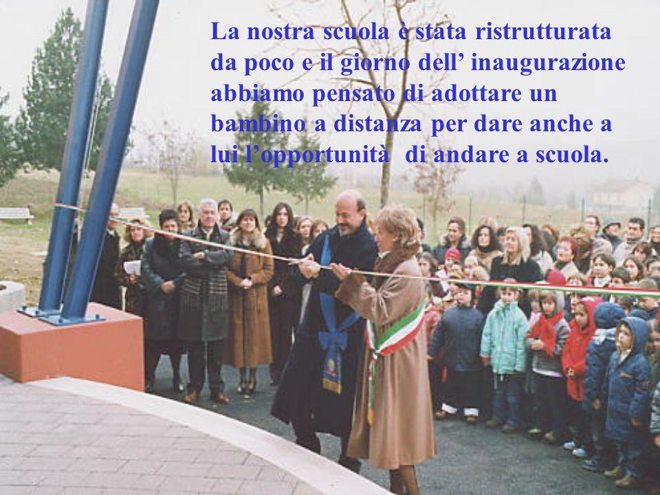 Engaged Teachers on Comenius Project 1) Luigi BASILI – Religion/Ethics and New Technology 2) Maria BRANDINELLI – Civic 2 3) M.
