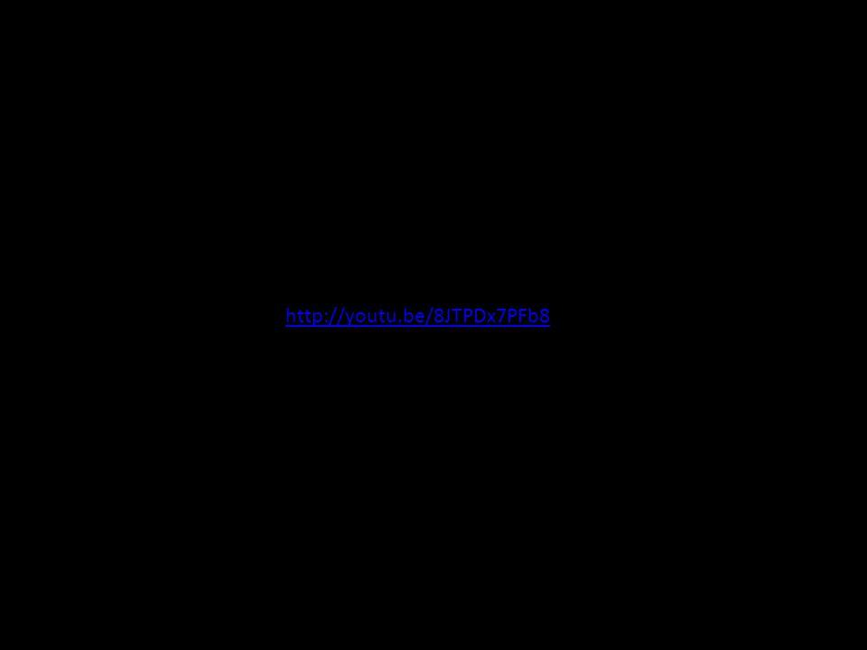 Il passo uno, chiamata anche ripresa a passo uno o animazione a passo uno (in inglese stop-motion o anche frame by frame)inglese è una tecnica di ripresa cinematografica e di animazione.