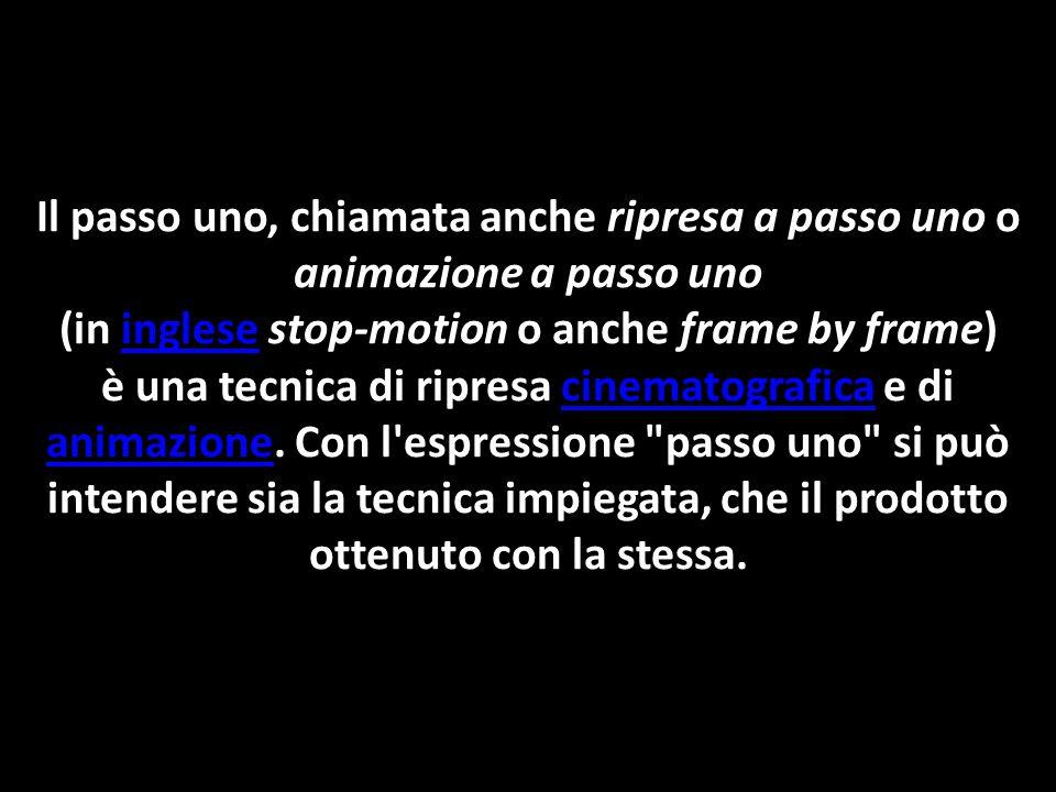 -Marini G.3B -Squartecchia S. 2A -Bianchini A. 2A -Tranquilli L.