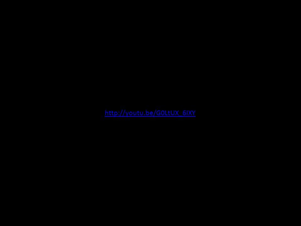 Il termine passo uno si ricollega alla scelta di quadri per secondo: se i quadri, ovvero i fotogrammi, sono tutti differenti si parla di passo uno; se invece i quadri si ripetono in coppie quadri per secondo (come ad esempio nell interlacciamento televisivo) si parla di passo due.interlacciamento Il termine passo uno si ricollega alla scelta di quadri per secondo: se i quadri, ovvero i fotogrammi, sono tutti differenti si parla di passo uno; se invece i quadri si ripetono in coppie quadri per secondo (come ad esempio nell interlacciamento televisivo) si parla di passo due.interlacciamento
