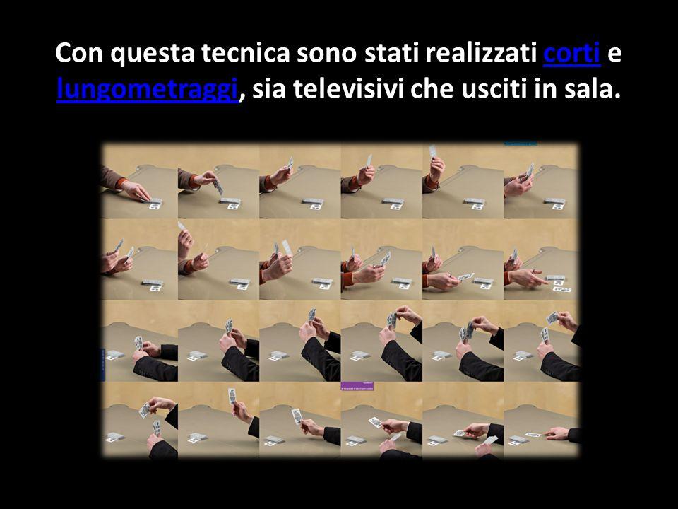http://youtu.be/8JTPDx7PFb8