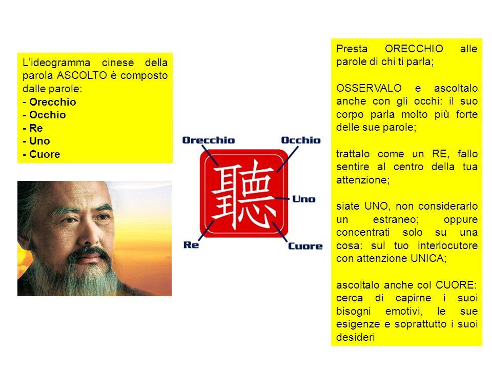 http://www.online1984.com/socialanalyst/2011/when-a-10-cent-pen-brought-a-company-to-its-knees Il caso delle serrature Kryptonite.