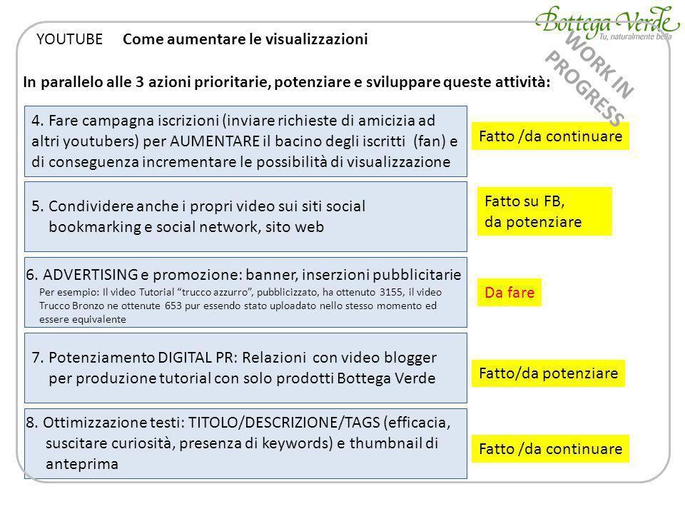 http://www.youtube.com/user/MaxFactorItalia?ob=5 Nome: Max Factor Italia Visualizzazioni canale: 11131 Visualizzazioni totali caricamenti: 73388 Iscritto il: 08/ott/2010 Data ultima visita: 1 sett.