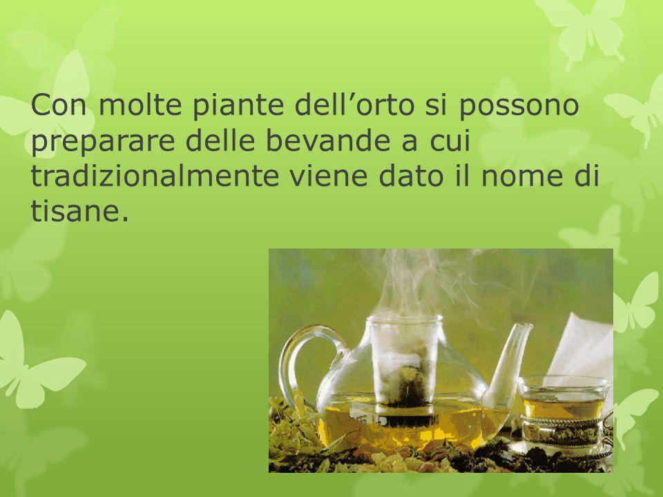 Calendula La Calendula è una pianta erbacea annuale, da tempo conosciuta con il nome fiorrancio .