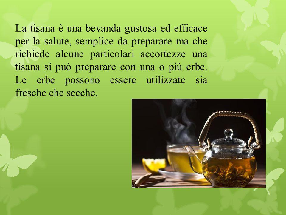 Il tarassaco, è una delle più comuni erbe spontanee in Italia.