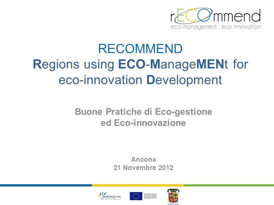Open scheme-operational programme (1) 21.11.2012.22