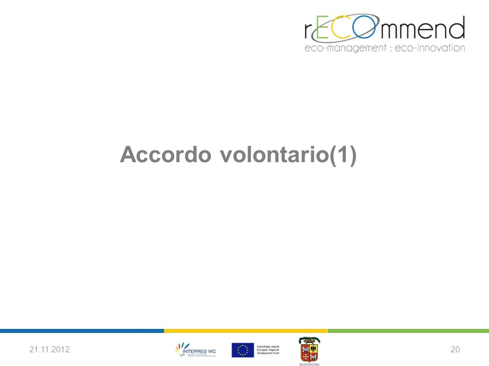 Accordo volontario(1) 21.11.2012.20