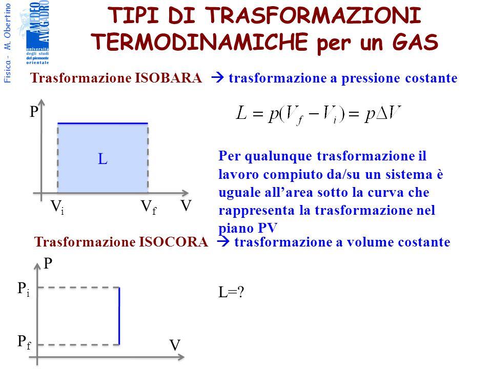 Fisica - M.Obertino Una macchina termica ha un rendimento del 25% e produce un lavoro di 5000 J.