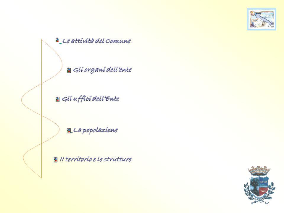 Bilancio Corrente In tale parte sono riportate le spese e le entrate necessarie per il funzionamento giornaliero dell'Ente, quali: Personale; Acquisto di beni; Prestazioni di servizio ( acqua, gas, luce ecc..); Trasferimenti (contributi volti a promuovere attività di competenza); Quota capitale e interessi di mutui in ammortamento.