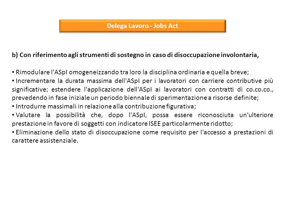 Distacco transnazionale Al lavoratore in distacco transnazionale in Italia si applica il trattamento retributivo previsto dalla contrattazione nazionale italiana di settore maggiormente rappresentativa (ovvero il minimo retributivo orario).
