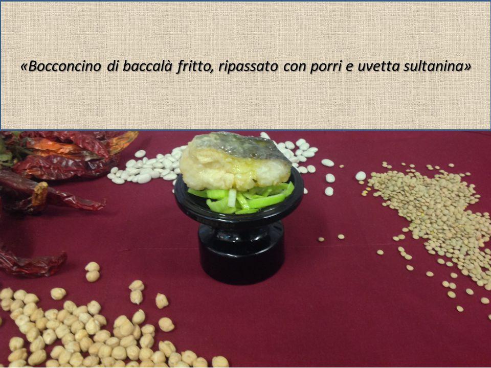 «Tentazioni e Tendenza Fusion dei Sapori Toscani» Artigiani in cucina ha presentato «Tentazioni e Tendenza Fusion dei Sapori Toscani» un viaggio attraverso le prelibatezze delle ricette toscane rivisitate per palati fini, moderni ed eleganti.