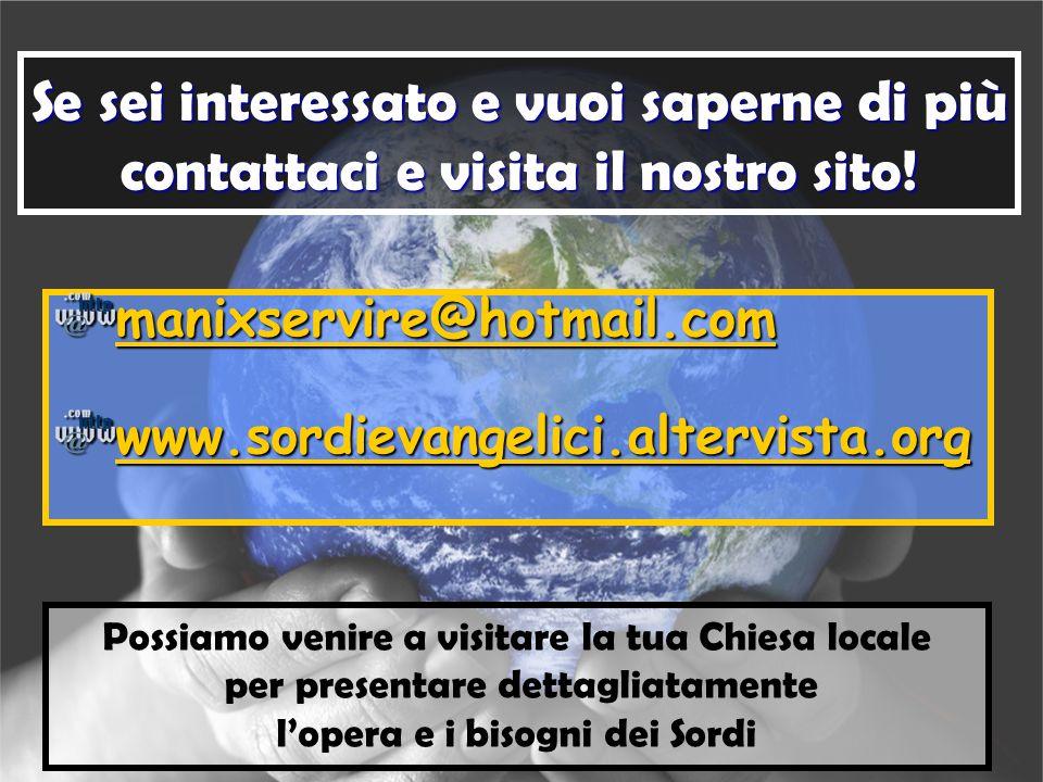 Se sei interessato e vuoi saperne di più contattaci e visita il nostro sito.