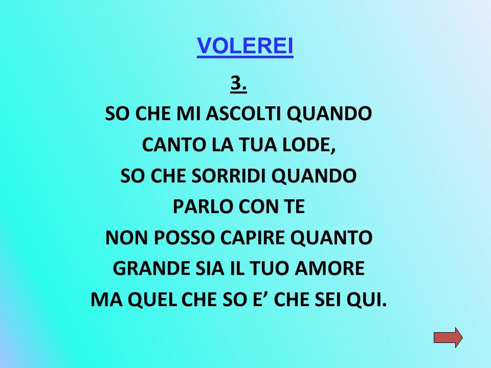 VOLEREI 3.