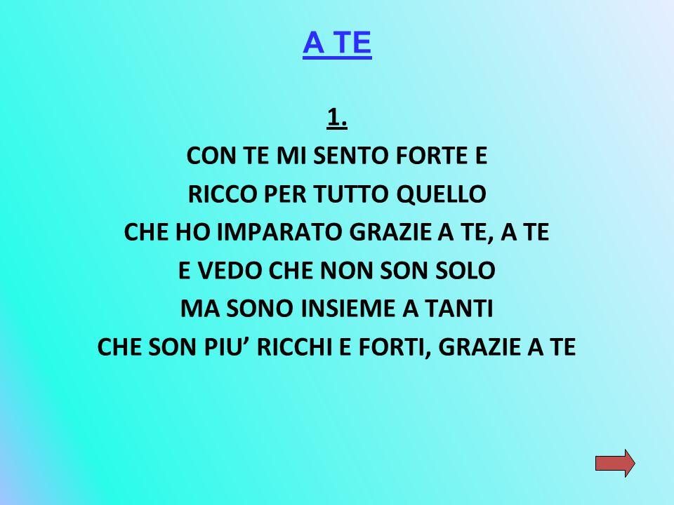 A TE 1.