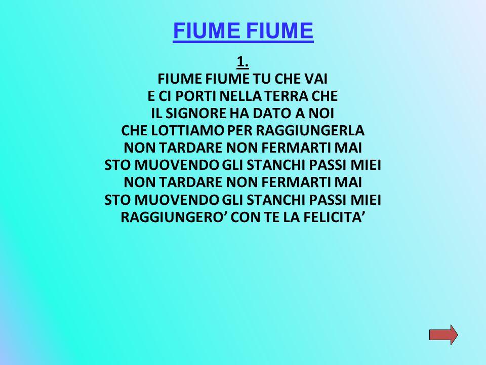 FIUME 1.