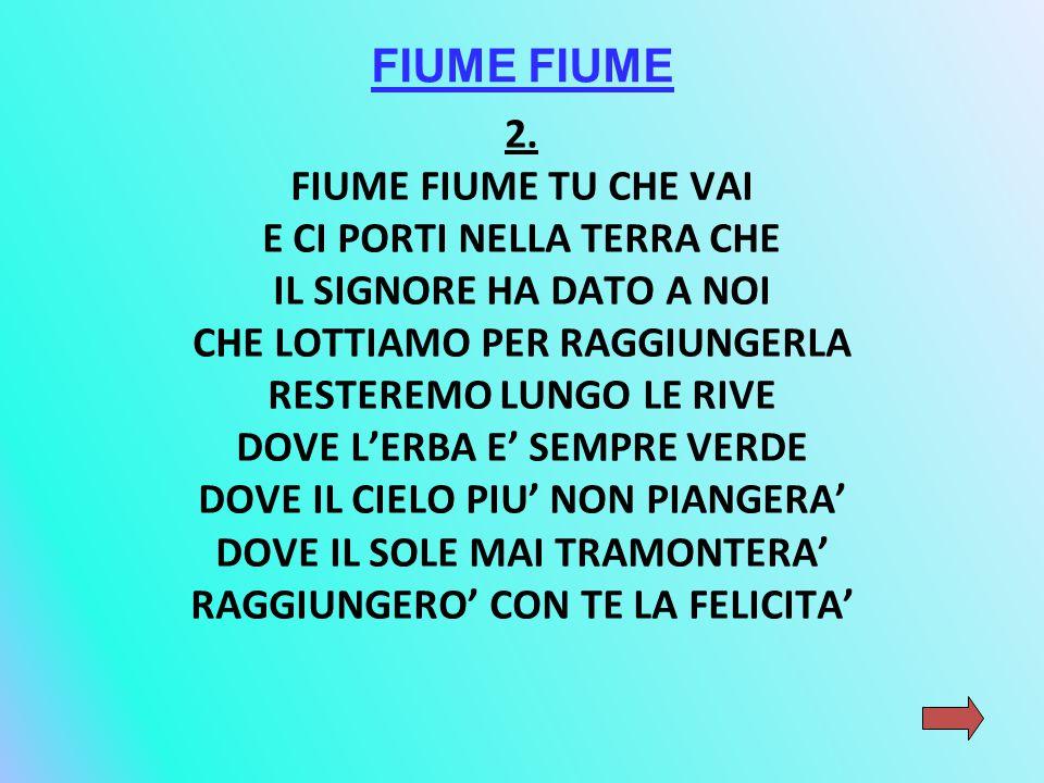 FIUME 2.
