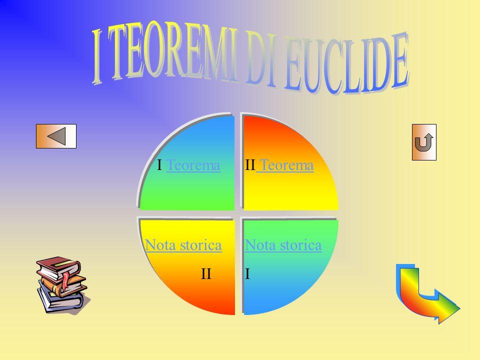9 E i triangoli. triangoli. Due poligoni qualsiasi si dicono simili se: 1.