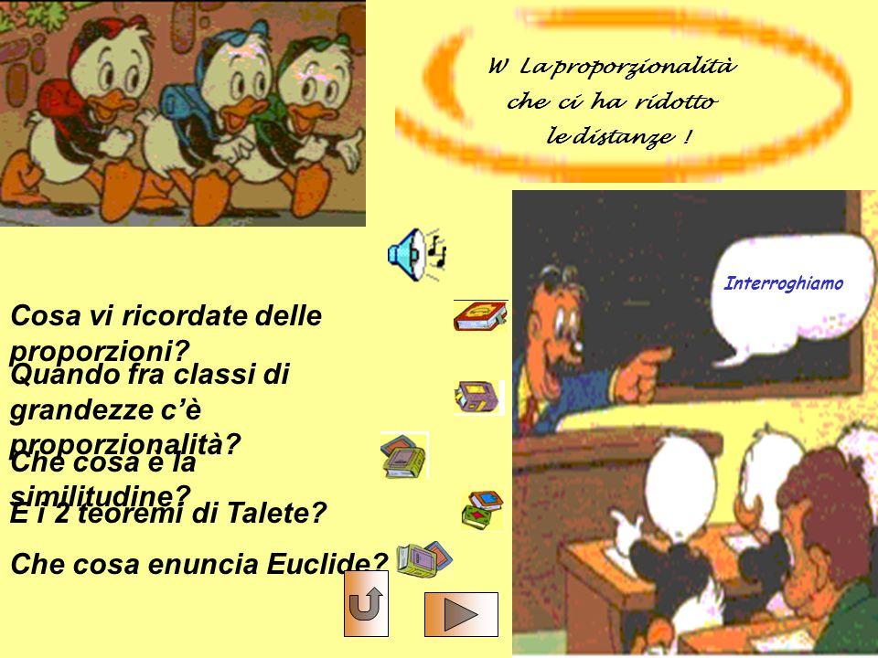 Attività multimediale sviluppata in gruppi di lavoro Docente coinvolta: G. Alecci