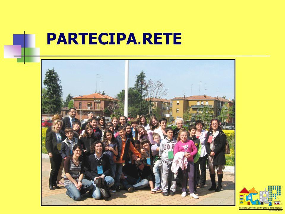 PARTECIPA.RETE