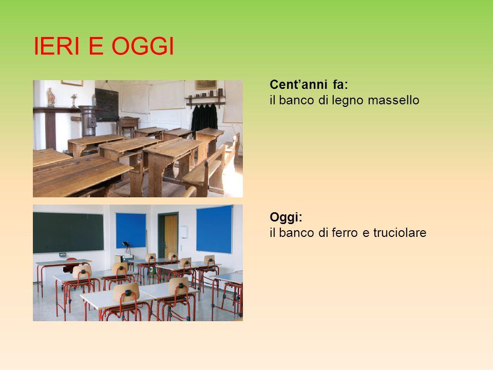 Il legno Definizione Le caratteristiche Sezione di un tronco La produzione: dal taglio alla segheria La classificazione I derivati del legno