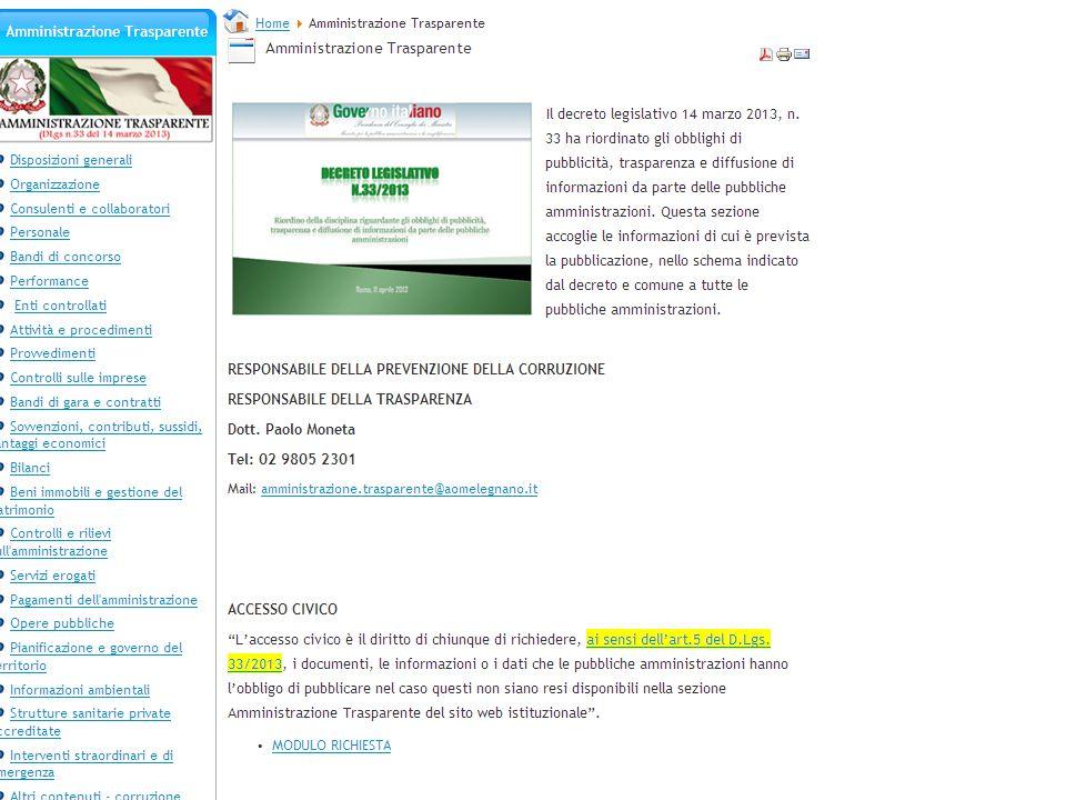 Copyright © Tutti i diritti riservati – Vietata la riproduzione anche parziale del materiale 22 Paolo Moneta - l'anticorruzione in sanità