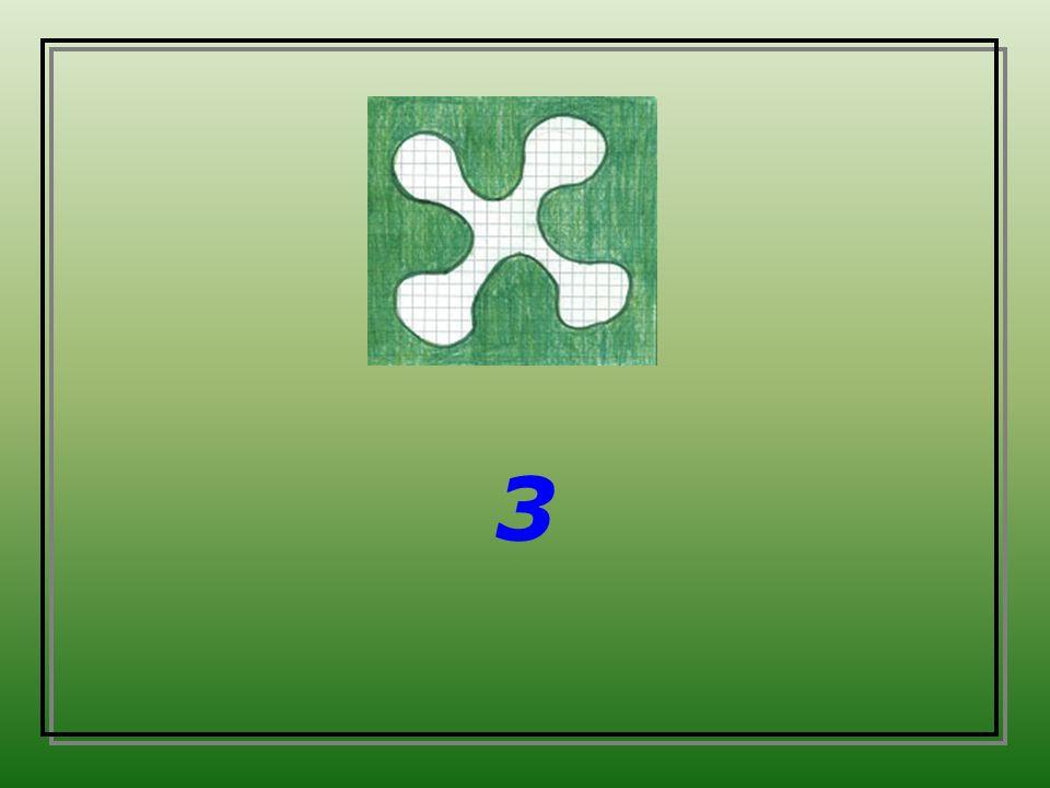 IL METODO ARRP - - - - 1 INFORMAZIONI GENERALI Cartografia 3 RISORSE: - Aree - Fabbricati - Istituzioni - Operatori - Mezzi - Alimentari - Farmaceutici 2 RISCHI: Idrogeologico Industriale Traffico Radiazioni … 4 PROCEDURE DI EMERGENZA: Allarme Attivazione Soccorso COME UN VIDEOGAME