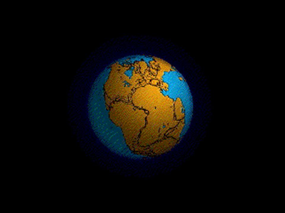 La vita quotidiana di ciascuno di noi presenta situazioni di rischio continue e diversificate La storia dell uomo e segnata da un costante confronto con l ambiente circostante … e spesso qualcosa di improvviso, di diverso … … di catastrofico segna il nostro cammino