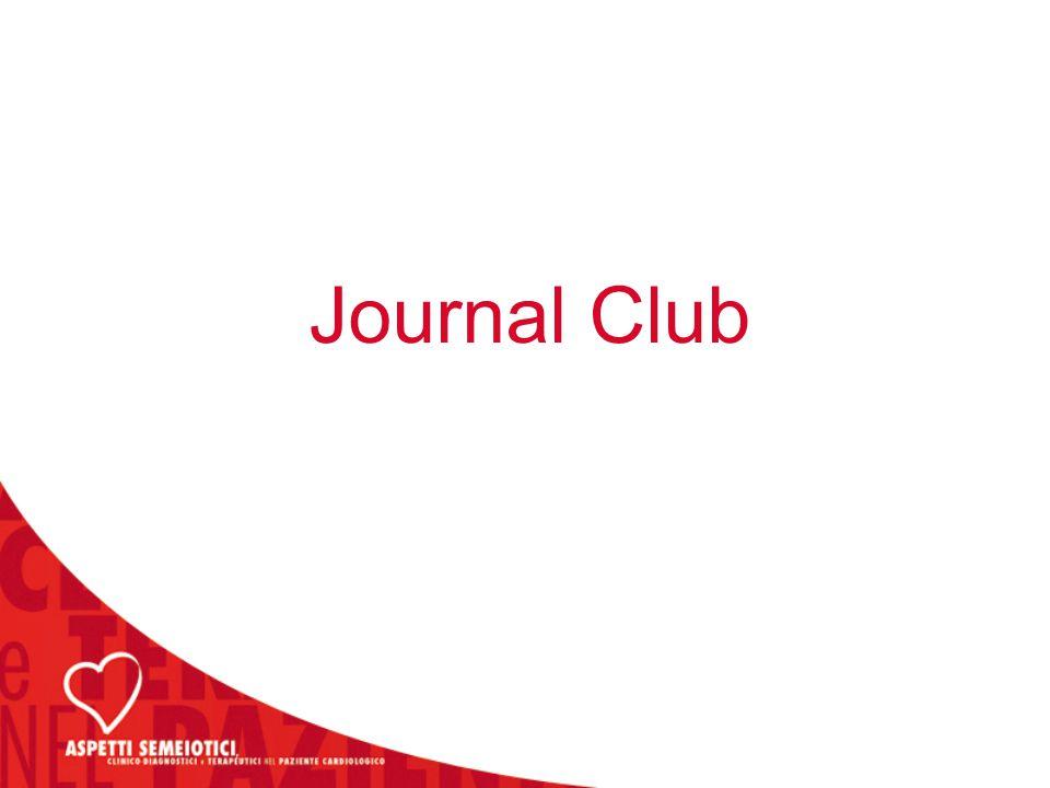 Confronto dei pazienti con e senza significativa dissincronia ventricolare sinistra European Heart Journal 2012; 33: 913-920