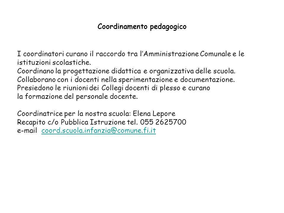 PICCOLE STORIE DI COLORI: BLU L'iniziativa è offerta dalle Chiavi della Città Museo dei Ragazzi di Palazzo Vecchio.