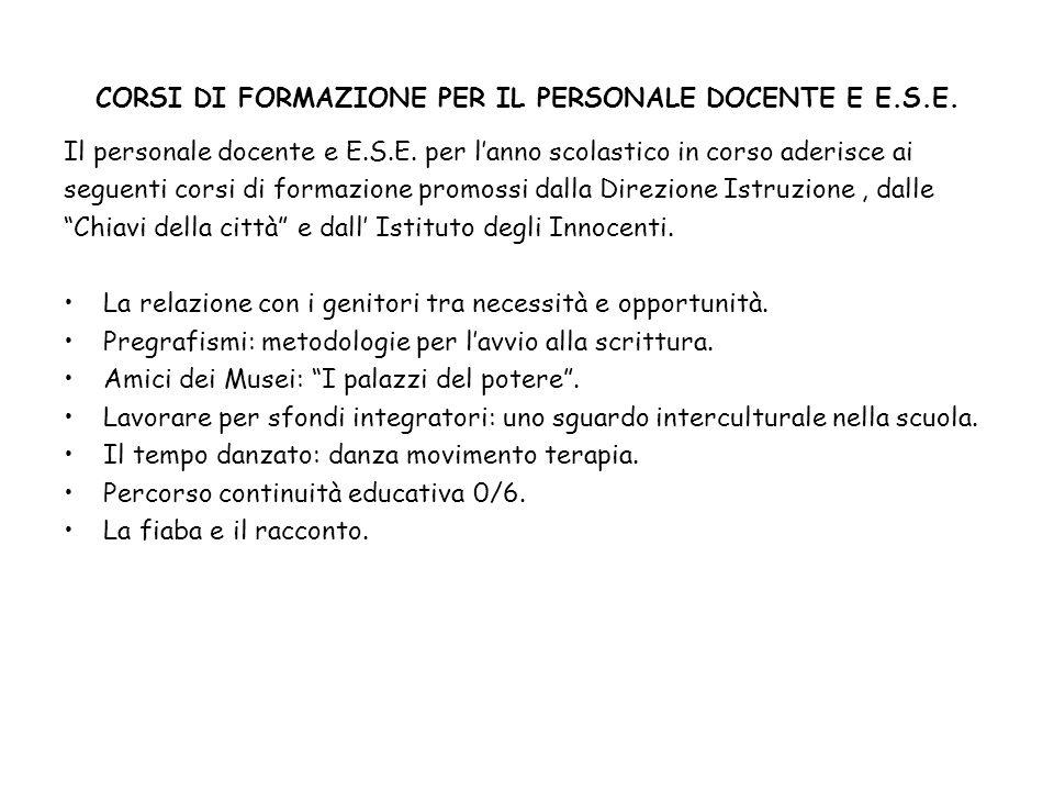 PER FARE UNA CITTA' CI VUOLE UN FIORE L'iniziativa è offerta dalle Chiavi della città Museo dei Ragazzi di Palazzo Vecchio.
